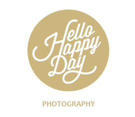Hello Happy Day Photography
